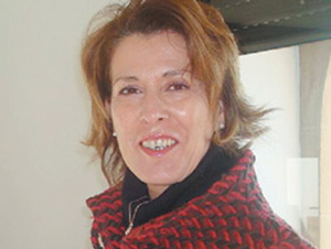 Foire internationale du livre de Lima : L'arabe dans la littérature latino-américaine en débat