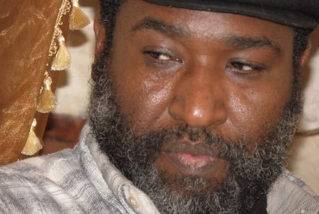 6 ans de prison pour séquestration et viol