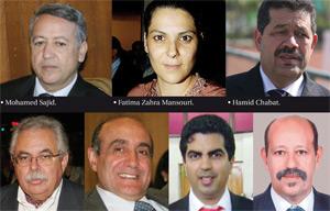 Le PAM gagne deux grandes villes et impose ses majorités à Casablanca, Rabat et Salé