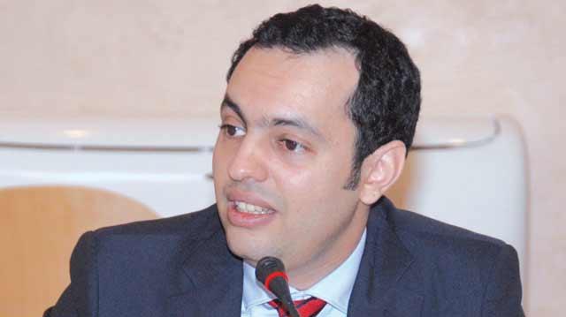 Younes Skouri : «Le gouvernement est complexé par l opposition»