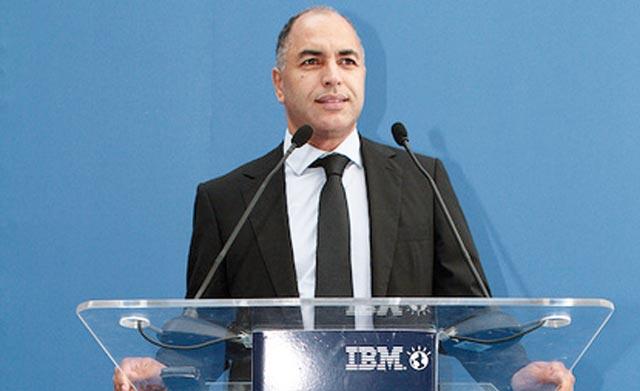 Corporate Service Corps : IBM améliore la coordination  entre le ministère de l agriculture et les agriculteurs