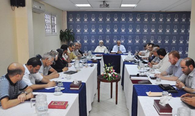 Conseil national du PJD : Un face-à-face El Othmani–Benkirane