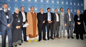 Élections locales et régionales : Le PJD réunit ses coordonnateurs