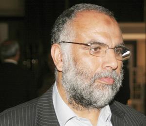 Abdellah Baha : «Tous les partis ont glissé vers le centre»