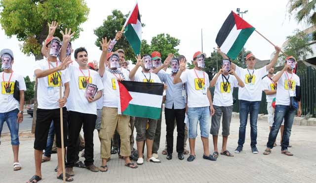 Comment le PJD manifeste sa solidarité avec les Frères musulmans