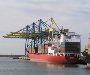 Les exportations marocaines bondissent de 19,1%