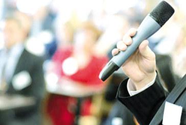 Coaching : Comment réussir sa prise de parole en public
