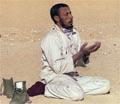 Le Polisario au pied du mur