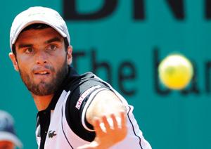 Grand prix Hassan II de tennis : L'Espagnol Pablo Andujar remporte le titre de la 27e édition