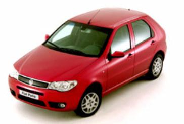 L'offensive anticipée de Fiat