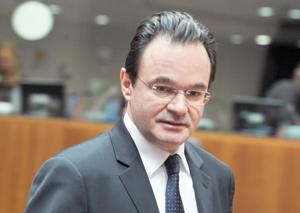 Les experts de l'UE et du FMI épluchent les comptes grecs