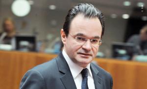 Grèce : Une délégation de l'UE et du FMI entame son contrôle des comptes
