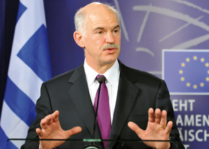 La Grèce mise sur les investisseurs étrangers