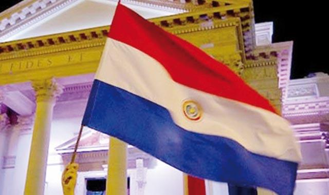 Le Paraguay ne reconnaît plus le Polisario