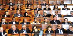 Parlement-2013-08-02