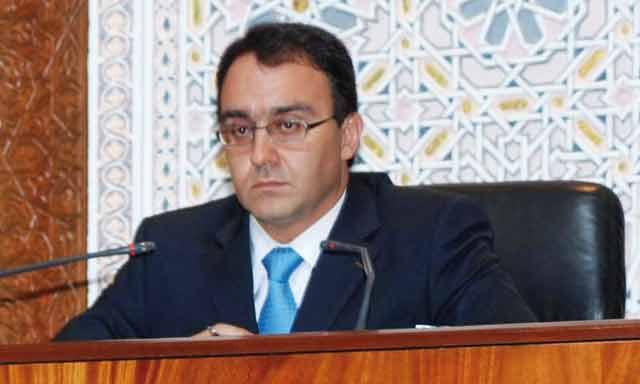 Bilan des débats sur le projet de loi de Finances : Les députés ont passé 325 heures  à l examen du budget 2013