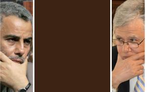 Leur rapprochement se précise : Istiqlal-PJD, qui fera le premier pas ?