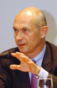 L'OMC prévoit une régression de plus de 10 % en 2010