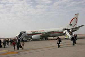 Les recettes voyages enregistrent une baisse de 14,4% au 1er semestre 2009