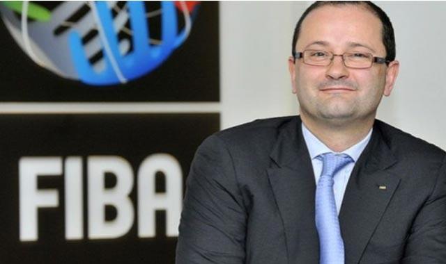 Scandale / Sport: Après la FIFA, au tour de la FIBA de sanctionner le Maroc