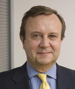 Renault, en croissance continue à l'international