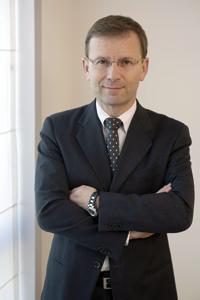 Patrick Pélata devient directeur général délégué de Renault