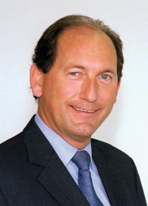 Nestlé réalise un CA de 107,6 milliards de francs