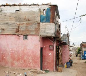 Lutte contre la pauvreté : le Maroc peut mieux faire