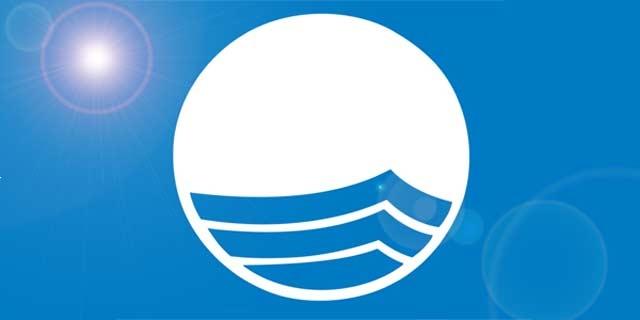 Le «Pavillon bleu» flotte pour la première fois sur la plage Foum Labouir à Dakhla