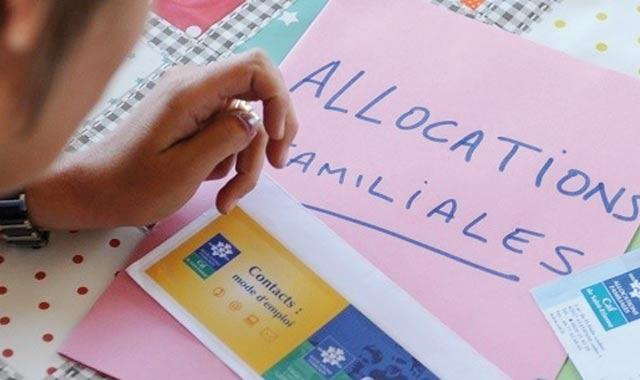 Pays-Bas : Les MRE renouent avec allocations familiales