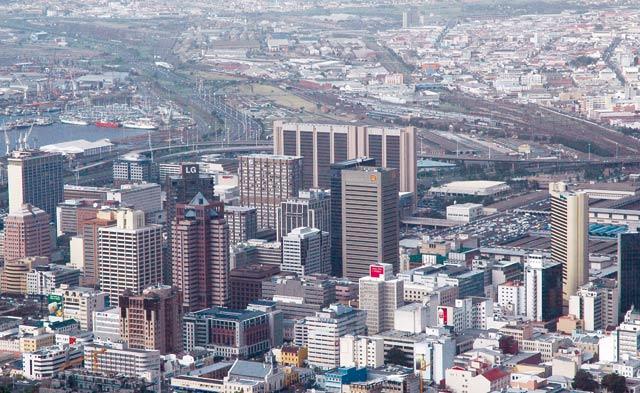 La transformation structurelle en Afrique entre acquis et ambitions