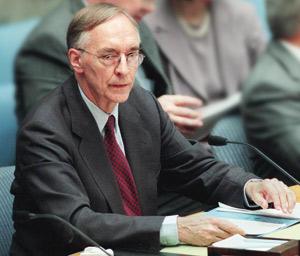 Sahara : Peter van Walsum critique sévèrement la société civile espagnole