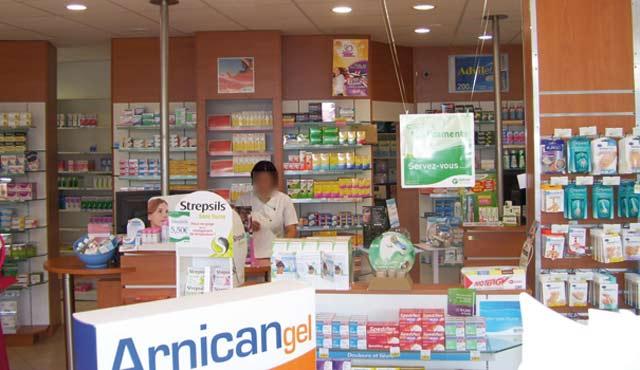 Baisse des prix de 320 médicaments : La liste enfin dévoilée