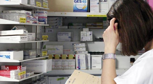 Marrakech accueille le 14ème Forum pharmaceutique international