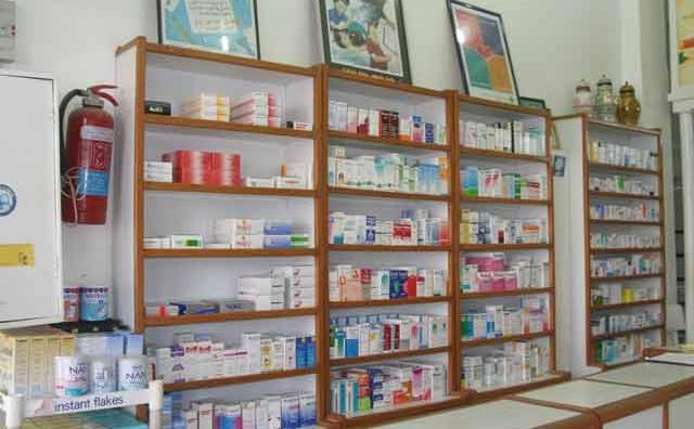 Louardi propose  un code de bonnes  pratiques aux  professionnels  du médicament