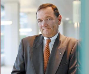 Philippe Cornet cède son fauteuil de patron de Renault Maroc
