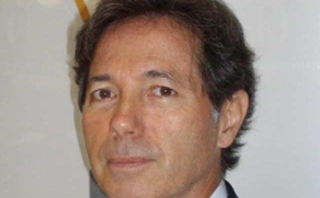 Philippe Joyeux : «Investir au Maroc n est pas un long fleuve tranquille»