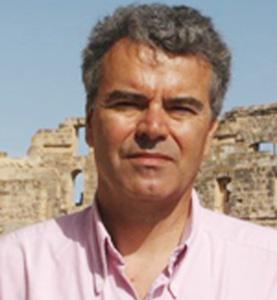Chefchaouen : clôture du 3ème Forum international «Planète Terroir»
