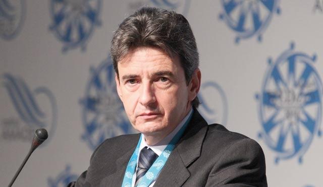 BEI:  Un autre milliard d euros en 2013 ?