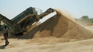 Bonne performance des exportations du phosphate