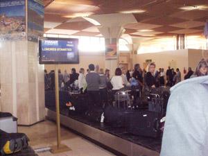 Agadir : la compagnie Ryanair relie Agadir à Londres