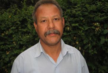 Mohamed Bouimakliouine : «Les conseils communaux et ruraux n'assument pas la responsabilité qui leur incombe»