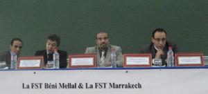 Beni Mellal : les biotechnologies au service du développement durable