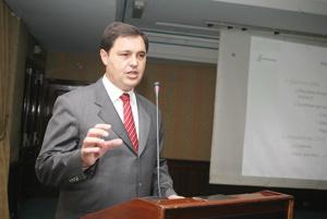 Lafarge Maroc réalise un résultat net en hausse de 10,4% en 2009