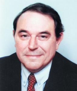 Pierre Lasserre : «Nous ciblons les dirigeants»