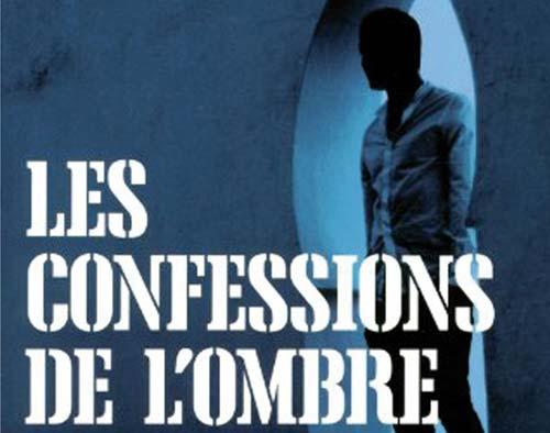Pierre Boussel perce les dessous de la vie des services secrets : «Les Confessions de l ombre»