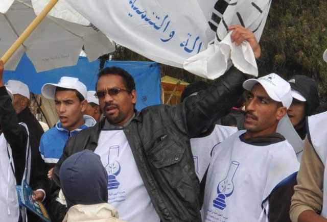 Elections  partielles : Majorité et opposition  retiennent  leur souffle