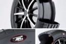 Des pneus auto gonflables pour bientôt