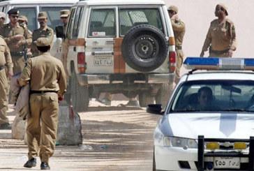 Arabie Saoudite: Six morts et 2 blessés dans une attaque contre un bureau du ministère de l'Education