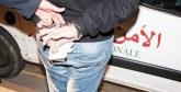 Tanger : 10 ans de prison pour un trafiquant de drogue notoire